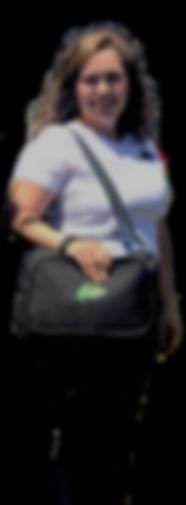 Caregiver-Vanessa_07_modified.png