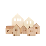 WoodenToyHouses.png
