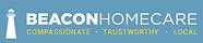 BeaconHomeCare_Logo.png