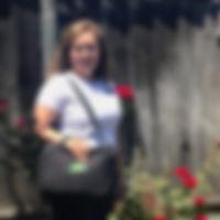 Caregiver-Vanessa_11.jpeg