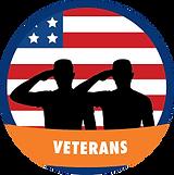 Veterans_02.png