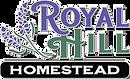 RHH Logo C.png