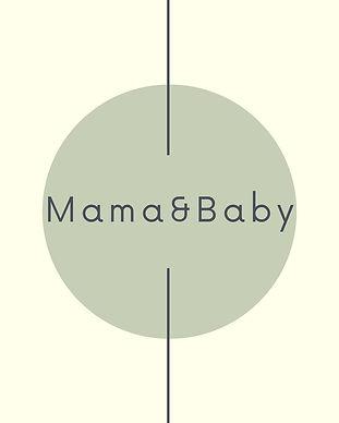 mama&baby.jpg