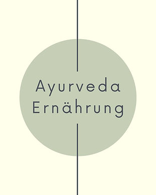 ayurveda_ernährung.jpg