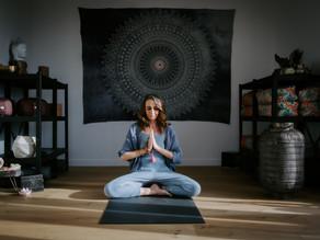 3 Fakten & Mythen zum Thema Meditation