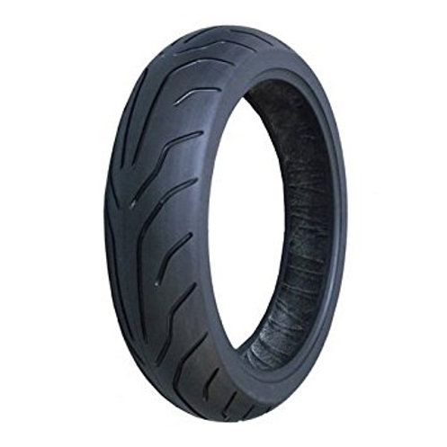 Vee-Rubber Edge Front Tire 120/70ZR367