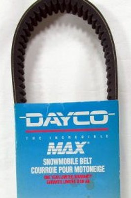 Snowmobile Belt MAX1080