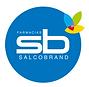 salcobrand logo.png