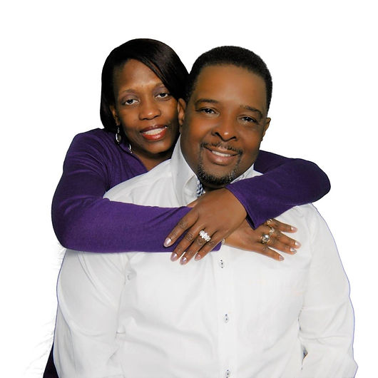 Paster and Wife_o.jpg