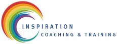 Inspiration_Logo_def_Zeichenfläche 1 Ko