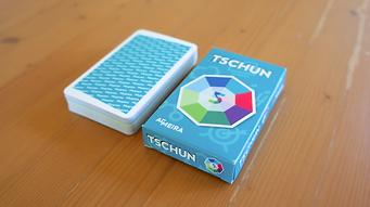 Tschun_1.png