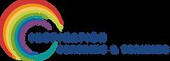 Inspiration_Logo_rgb.png