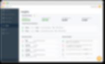 Insights Screenshot_3x.png