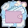 iconfinder_016_money_cash_wallet_finance