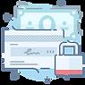 iconfinder_014_card_secure_safe_protecti