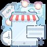 iconfinder_030_shop_store_app_card_table