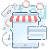 iconfinder_030_shop_store_app_card_table