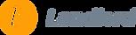 LL Logotype (Dark)_2x.png