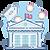 iconfinder_028_bank_commercial_finance_m