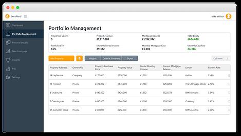 Portfolio Management Screenshot_3x.png