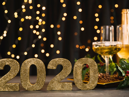 2020 could be a very good year for portfolio landlords