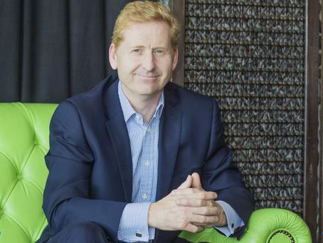 Lendlord Investor Interviews series: John Howard