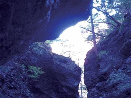 サウンドアリア 神戸岩(かのといわ)の清流 オーディオCD