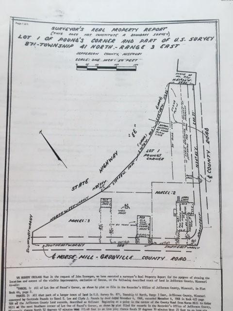 Morse Mill Plat map.JPG