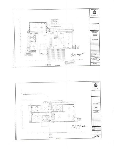 Hotel plan as of 4 25 2021 01.jpg