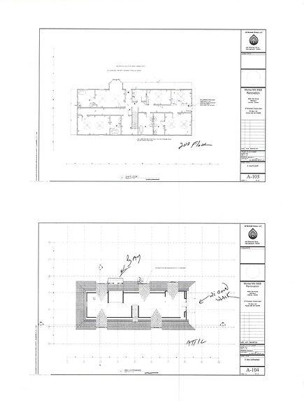 Hotel plan as of 4 25 2021 0.jpg