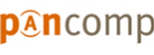 Pancomp_logoBIG (2).png
