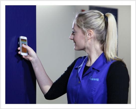 Smart-phone-app-fw-480x386.jpg