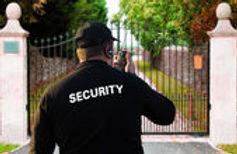 security_61661329-security-guard.jpg