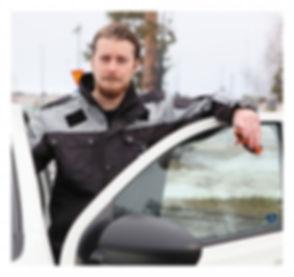 Guard-tour-480x452.jpg