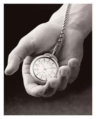 Pancomp-Clock-2-480x594.jpg