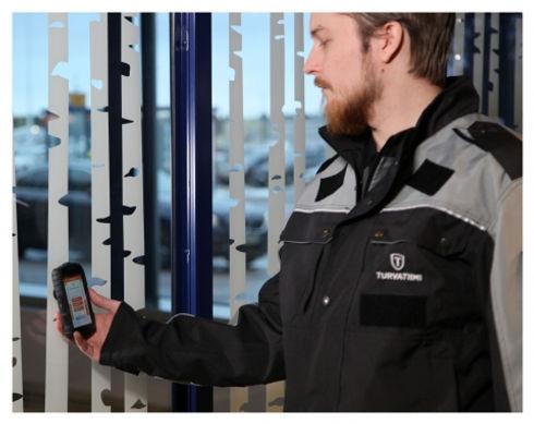 Guard-Monitoring-Solution-480x381.jpg