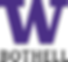 UW Bothell Logo.png