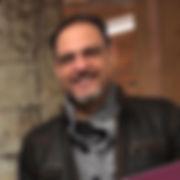 Luis Salazar Headshot.jpg