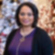 Chaitra Headshot.jpg