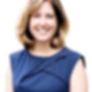 Jennifer Olsen Headshot.jpg