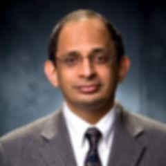 Sandeep Krishnamurthy Headshot.jpeg