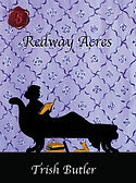 Redway Acres Book 5 - Amelia.jpg