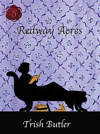 Redway Acres Book 5 - Amelia.jpg