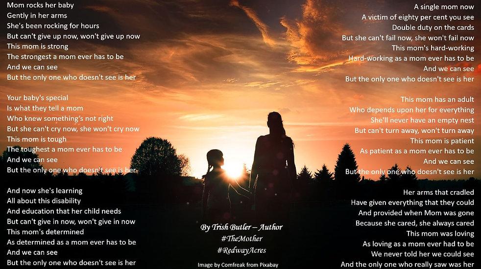 The Mother-JPG.JPG