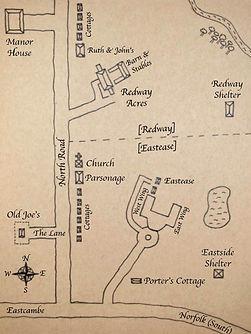 redwaymap.jpg