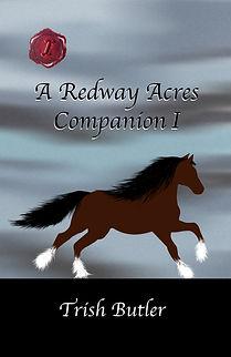 cover_novella_redway.jpg