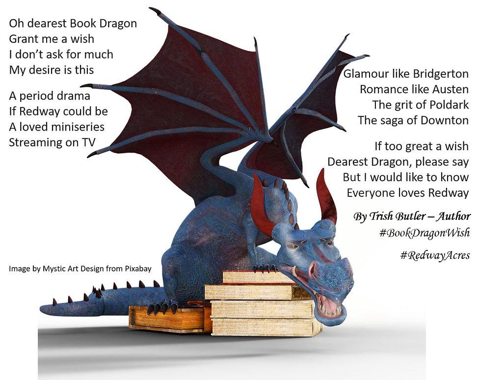 Book Dragon Wish.JPG