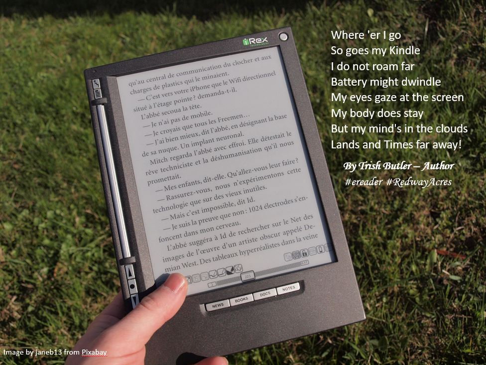 Kindle-JPG.JPG