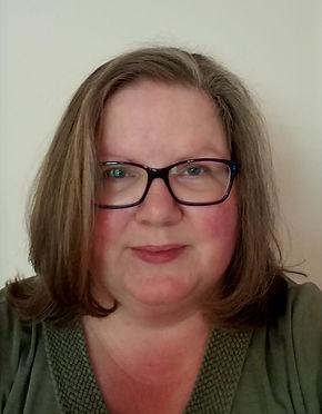 Trish Butler Author.jpg