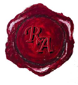rawaxseal.png